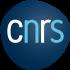 Site du CNRS